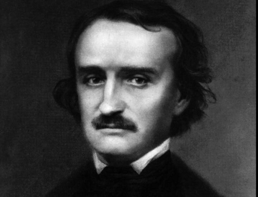 "The Mysterious ""Poe Toaster"" Comes Nevermore"