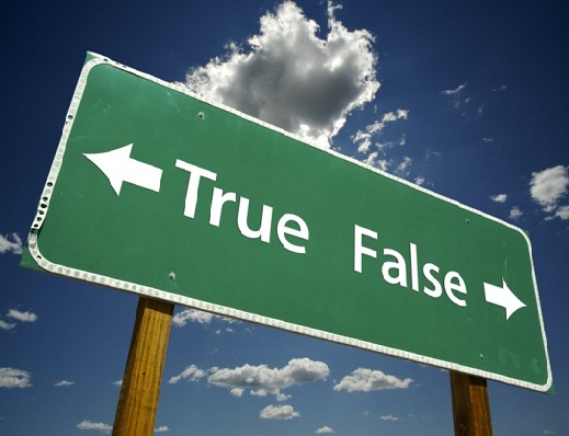 """True"" Horror Films: How Much Truth Is In The Claim?"