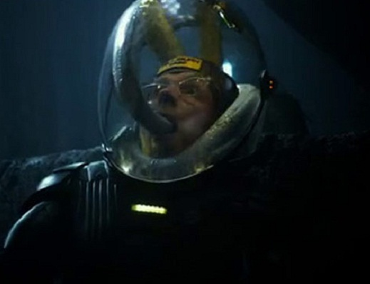 Ridley Scott's Prometheus: Is It Really An Alien Prequel?